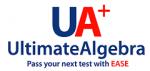 Ultimate Algebra Coupons